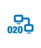 博久O2O整合解决方案