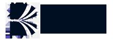 {geo.city}网站建设,{geo.city}网站制作,{geo.city}网站设计,{geo.city}企业建站 -{geo.city}睿虎济宁网站建设