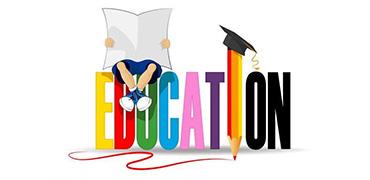 教育培训网站建设解决