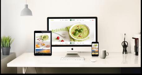 阜新营销产品网站建设